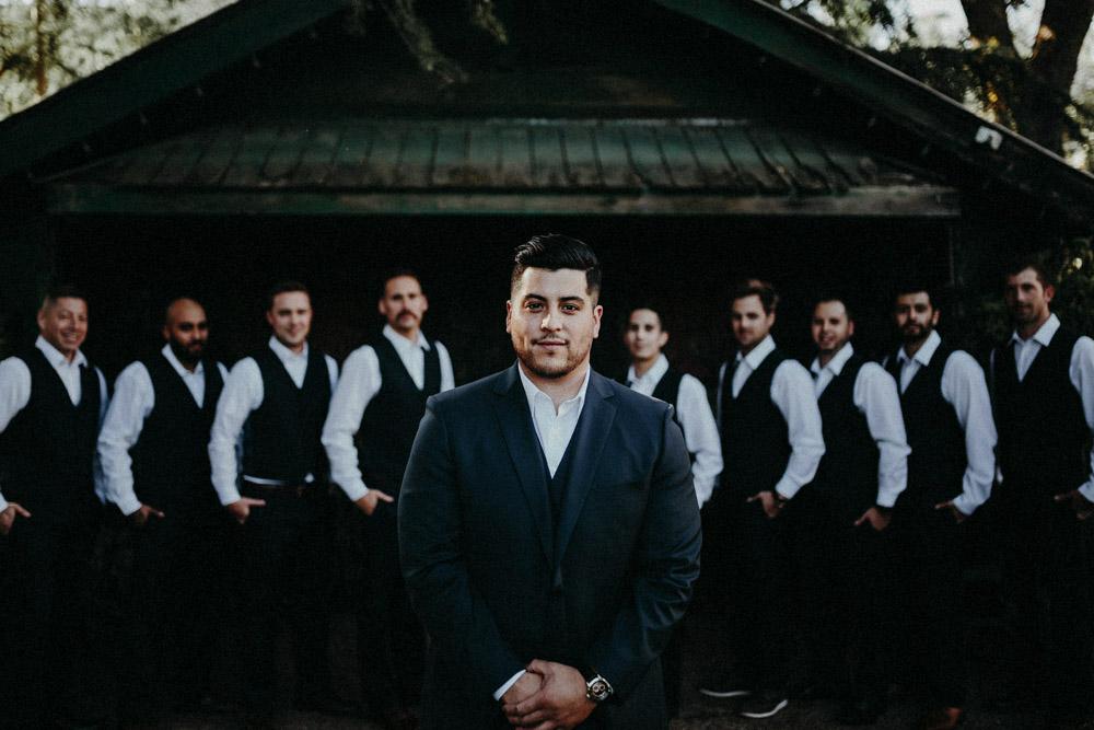 Greg-Petersen-San-Francisco-Wedding-Photographer-1-16-9.jpg
