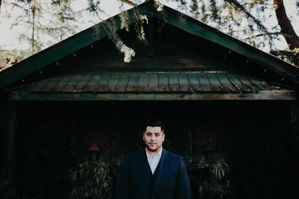 Greg-Petersen-San-Francisco-Wedding-Photographer-1-17-9.jpg