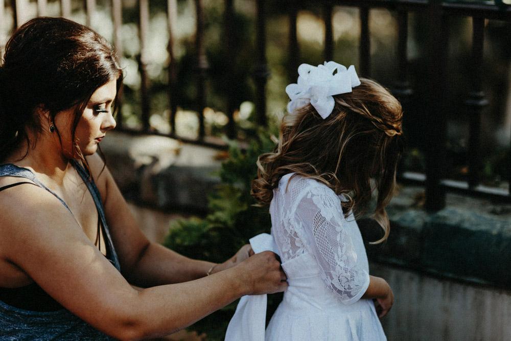 Greg-Petersen-San-Francisco-Wedding-Photographer-1-21-9.jpg