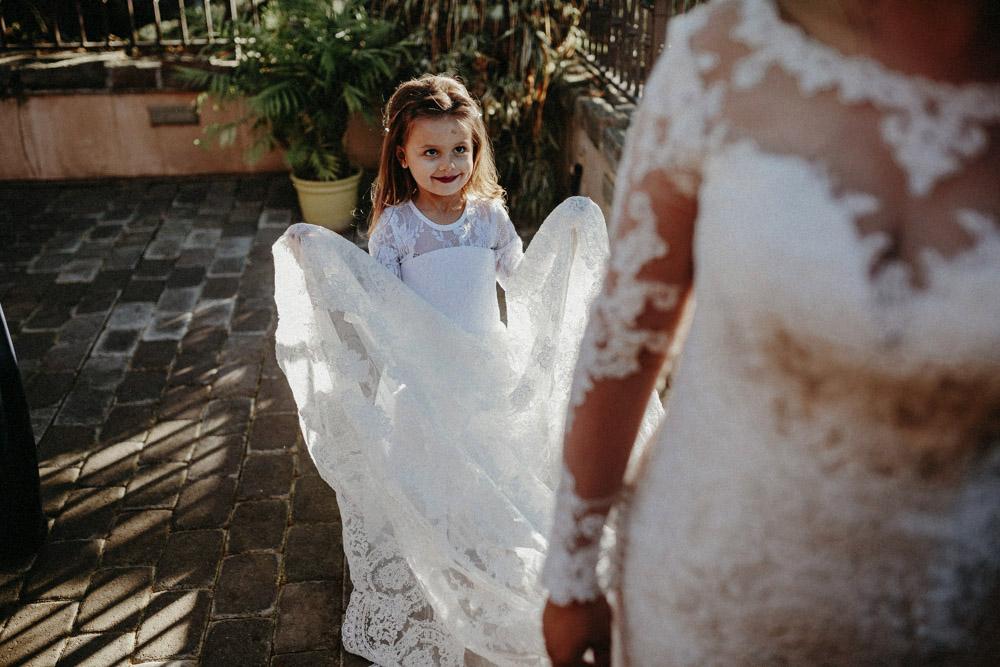 Greg-Petersen-San-Francisco-Wedding-Photographer-1-23-9.jpg