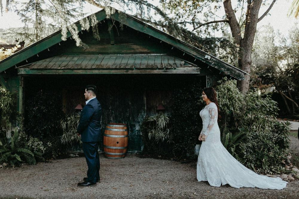 Greg-Petersen-San-Francisco-Wedding-Photographer-1-35-9.jpg