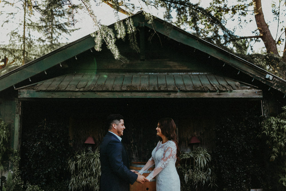 Greg-Petersen-San-Francisco-Wedding-Photographer-1-38-8.jpg