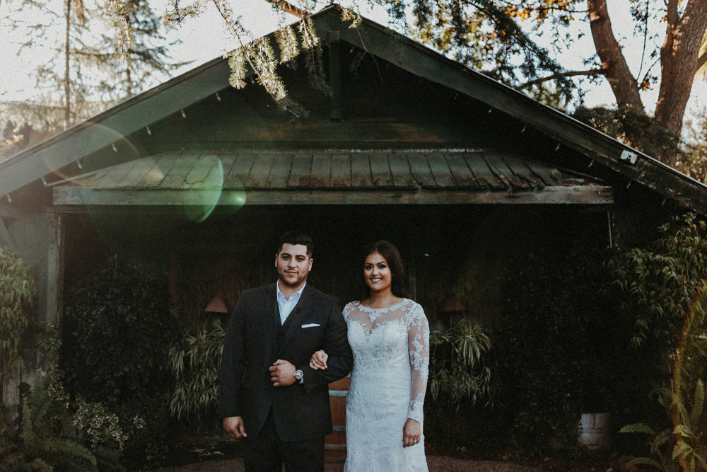 Greg-Petersen-San-Francisco-Wedding-Photographer-1-42-8.jpg