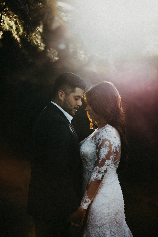 Greg-Petersen-San-Francisco-Wedding-Photographer-1-43-8.jpg