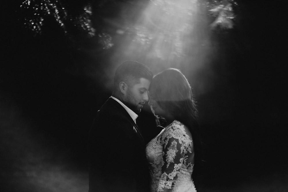 Greg-Petersen-San-Francisco-Wedding-Photographer-1-44-7.jpg