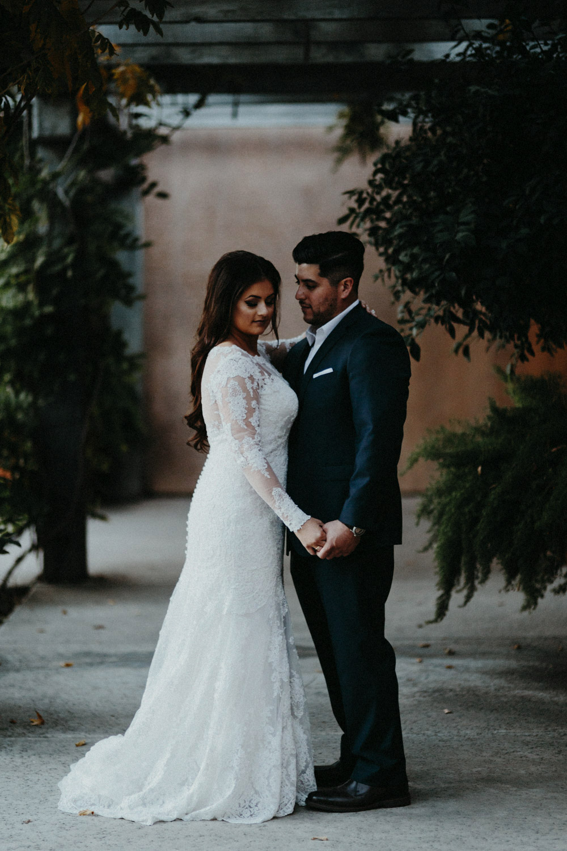 Greg-Petersen-San-Francisco-Wedding-Photographer-1-51-5.jpg