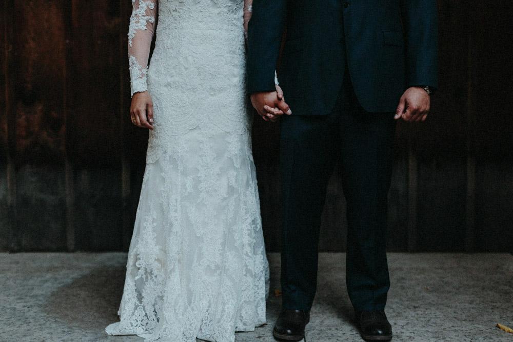 Greg-Petersen-San-Francisco-Wedding-Photographer-1-56-5.jpg