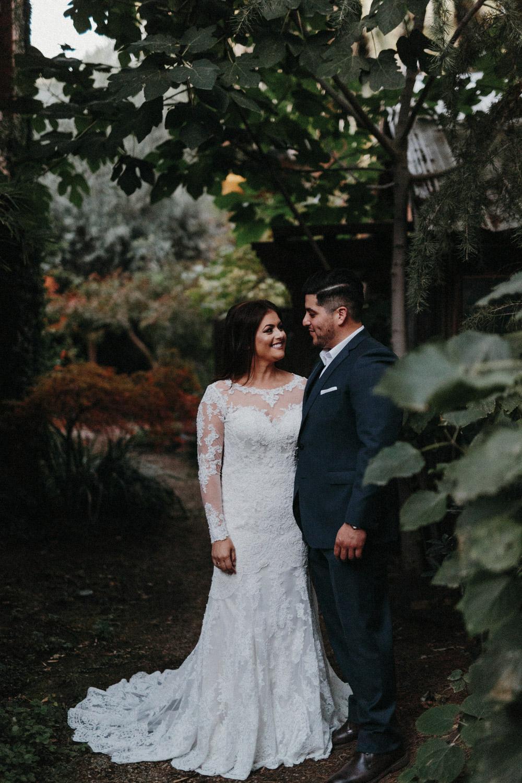 Greg-Petersen-San-Francisco-Wedding-Photographer-1-57-5.jpg