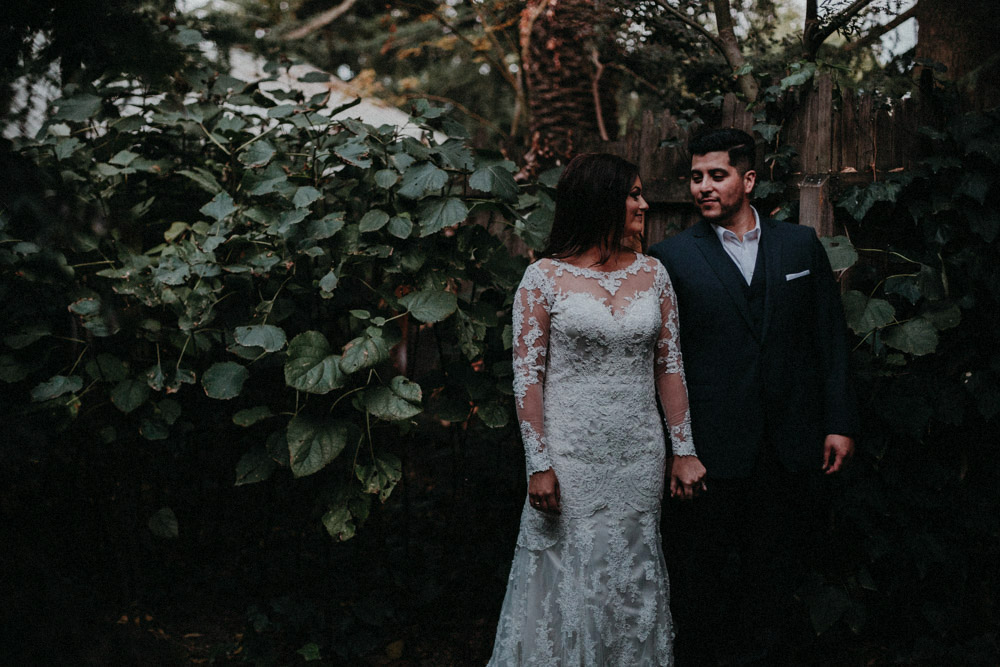 Greg-Petersen-San-Francisco-Wedding-Photographer-1-60-5.jpg