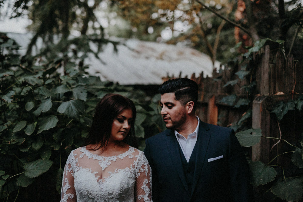 Greg-Petersen-San-Francisco-Wedding-Photographer-1-59-5.jpg