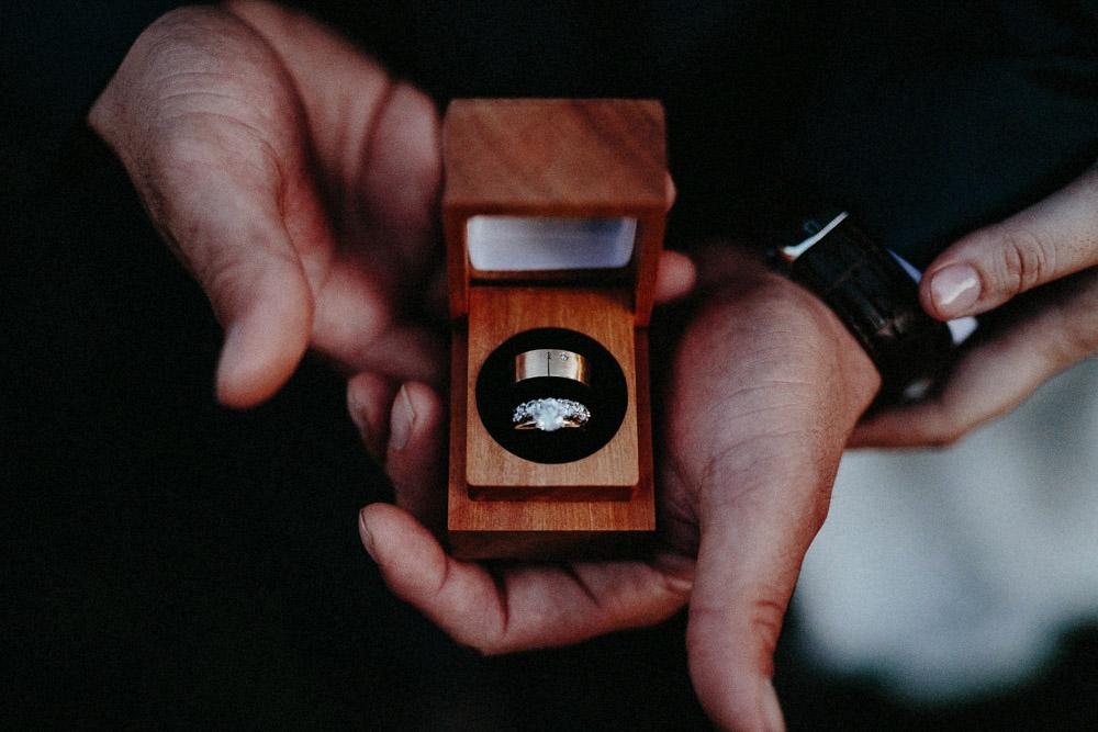 Greg-Petersen-San-Francisco-Wedding-Photographer-1-63-5.jpg