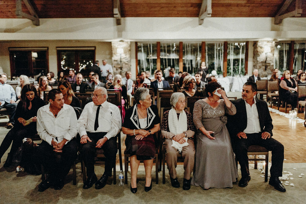 Greg-Petersen-San-Francisco-Wedding-Photographer-1-65-5.jpg