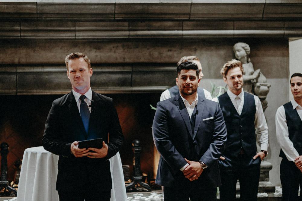 Greg-Petersen-San-Francisco-Wedding-Photographer-1-68-5.jpg