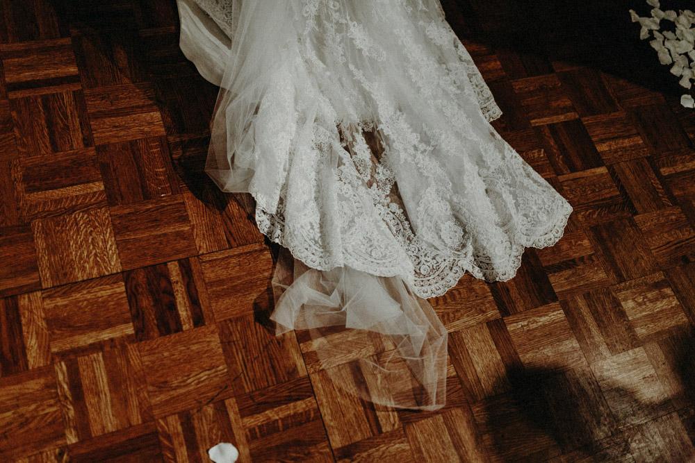 Greg-Petersen-San-Francisco-Wedding-Photographer-1-71-5.jpg