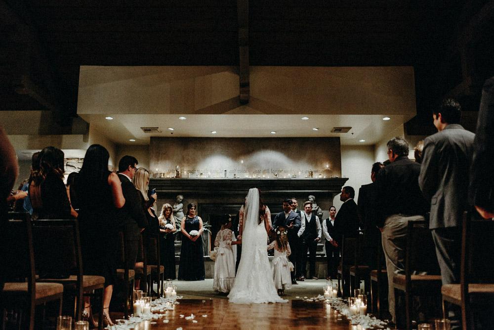 Greg-Petersen-San-Francisco-Wedding-Photographer-1-72-5.jpg