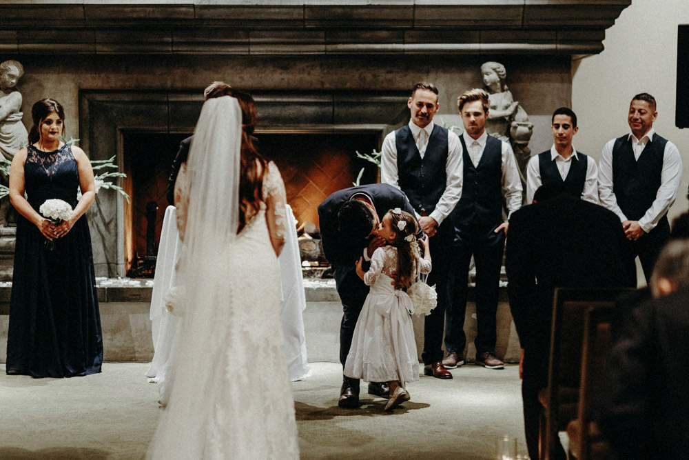 Greg-Petersen-San-Francisco-Wedding-Photographer-1-74-5.jpg