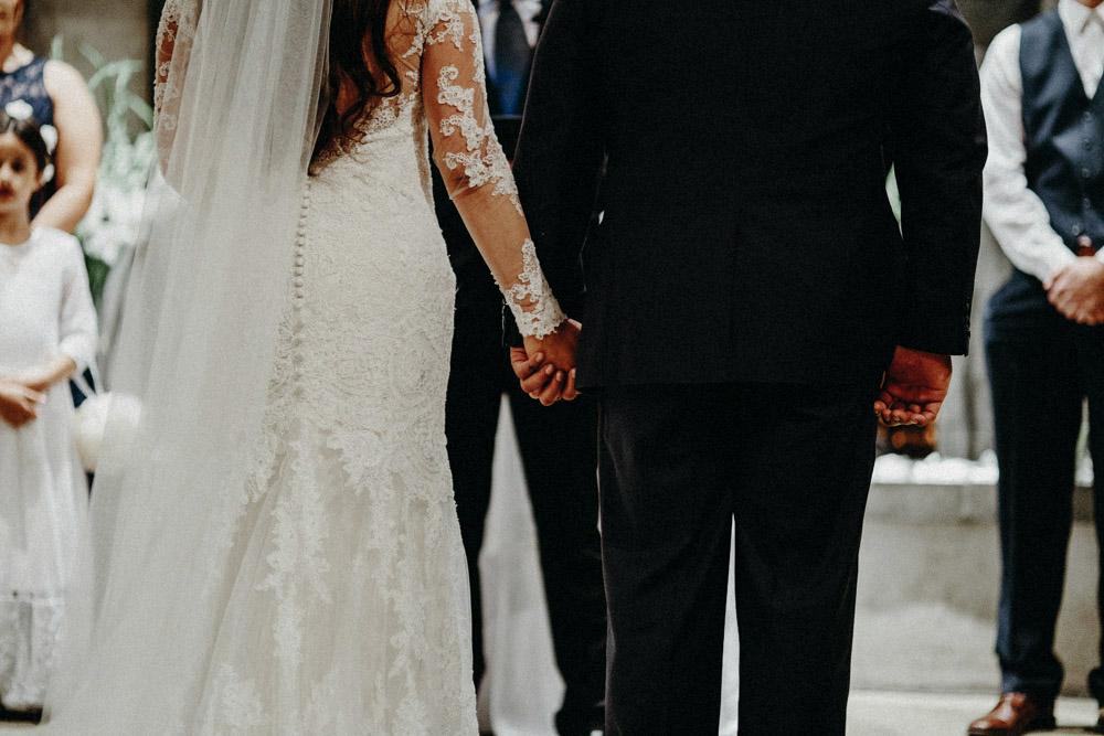 Greg-Petersen-San-Francisco-Wedding-Photographer-1-76-4.jpg