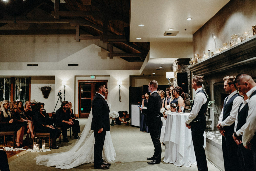 Greg-Petersen-San-Francisco-Wedding-Photographer-1-78-4.jpg