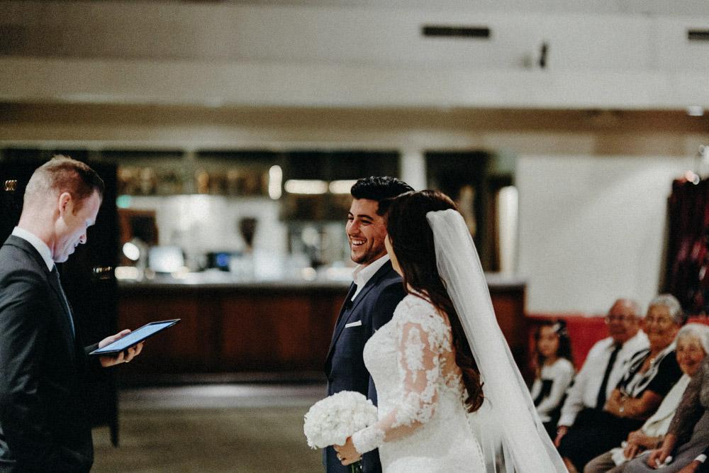 Greg-Petersen-San-Francisco-Wedding-Photographer-1-79-3.jpg