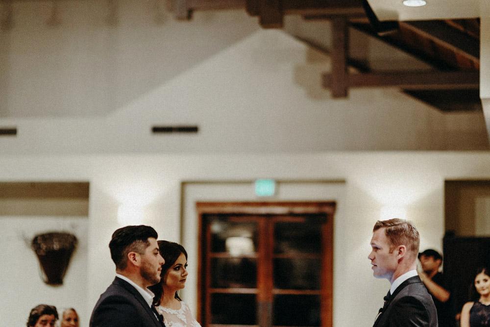 Greg-Petersen-San-Francisco-Wedding-Photographer-1-81-3.jpg