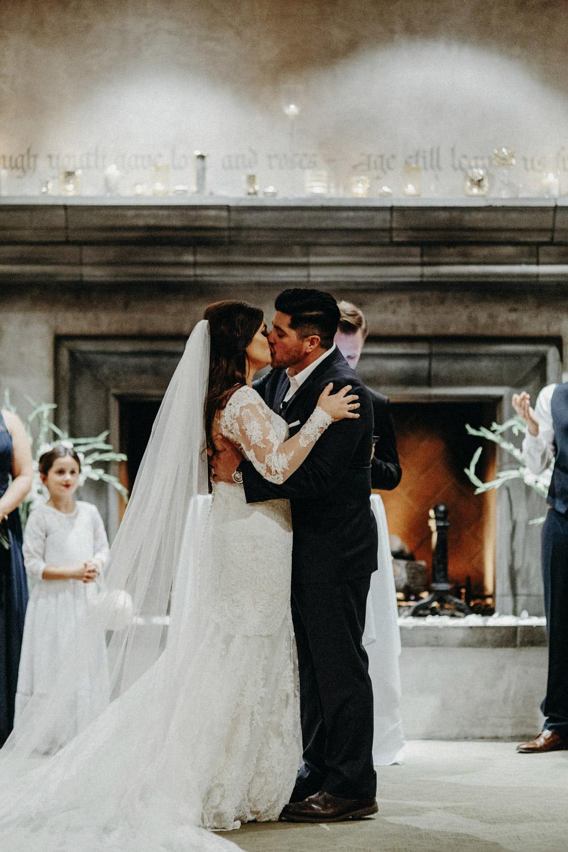 Greg-Petersen-San-Francisco-Wedding-Photographer-1-84-3.jpg