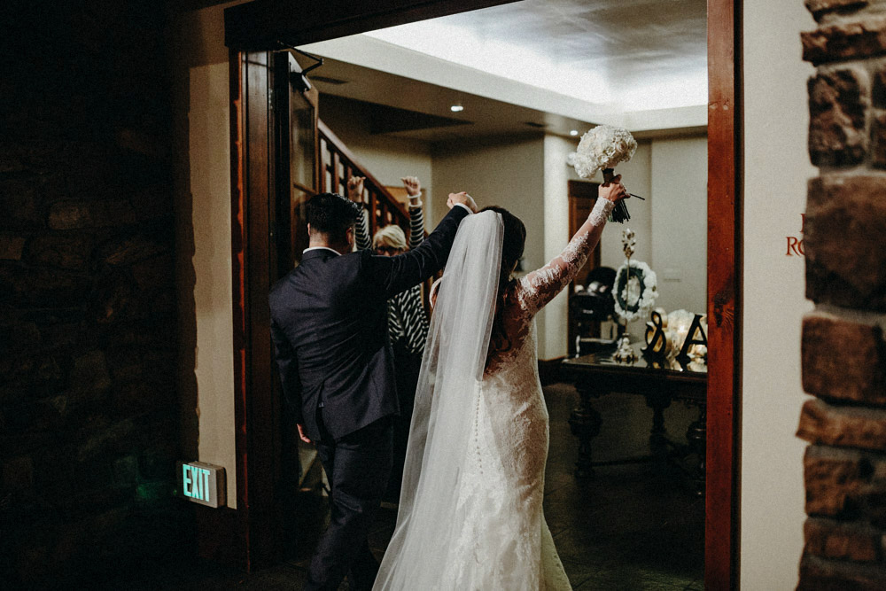 Greg-Petersen-San-Francisco-Wedding-Photographer-1-87-2.jpg