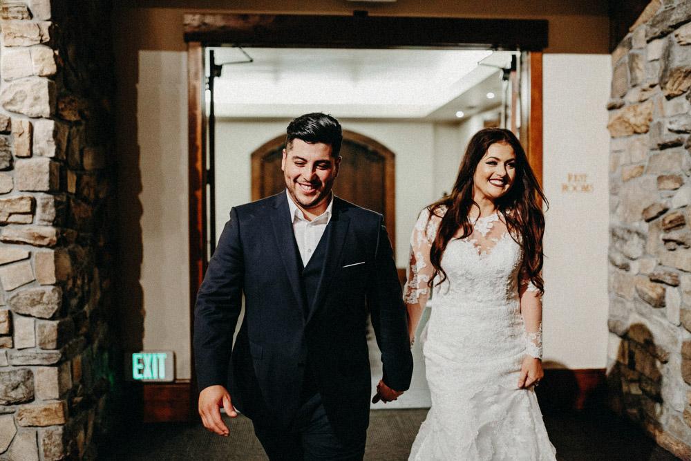 Greg-Petersen-San-Francisco-Wedding-Photographer-1-92-2.jpg