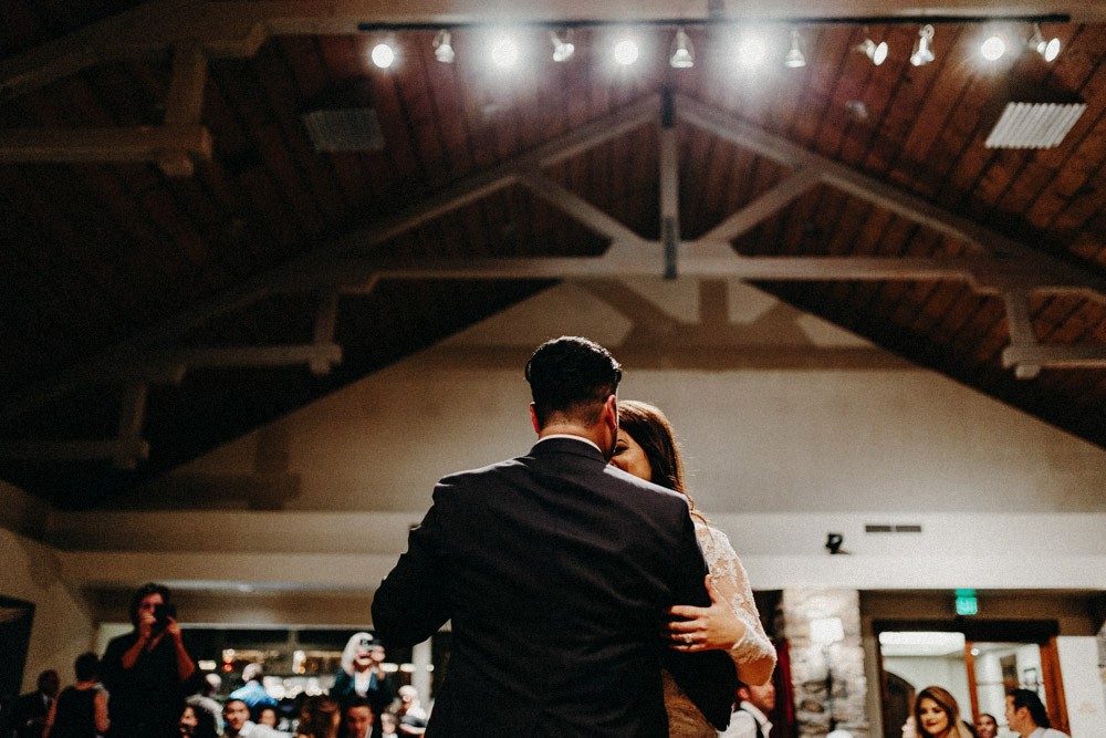 Greg-Petersen-San-Francisco-Wedding-Photographer-1-93-2.jpg