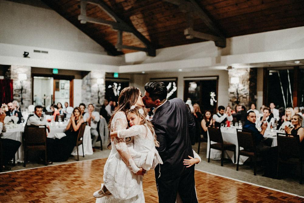 Greg-Petersen-San-Francisco-Wedding-Photographer-1-100-2.jpg