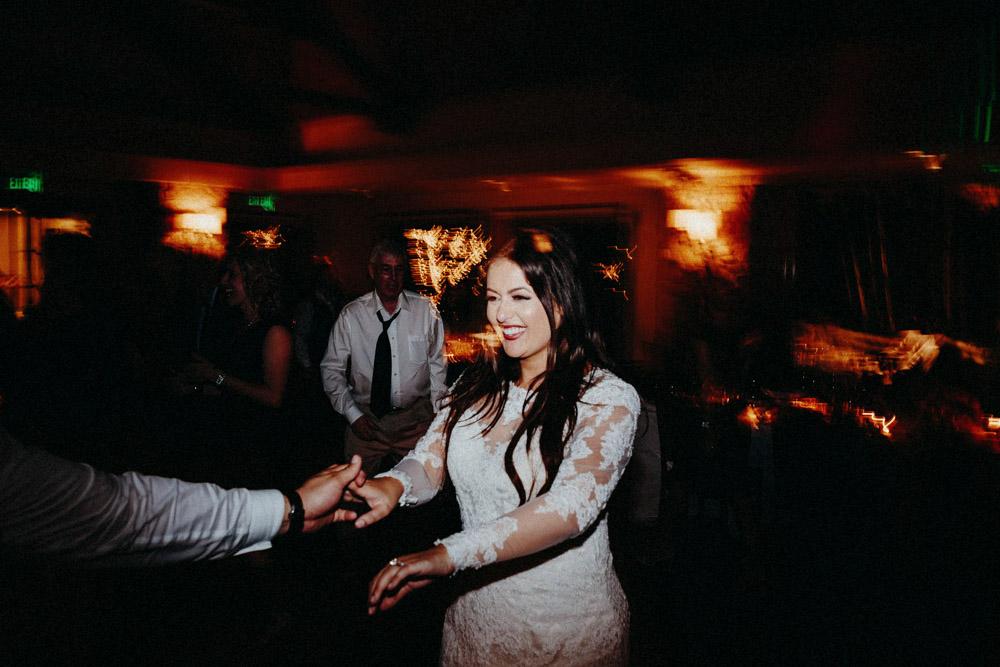 Greg-Petersen-San-Francisco-Wedding-Photographer-1-102-1.jpg
