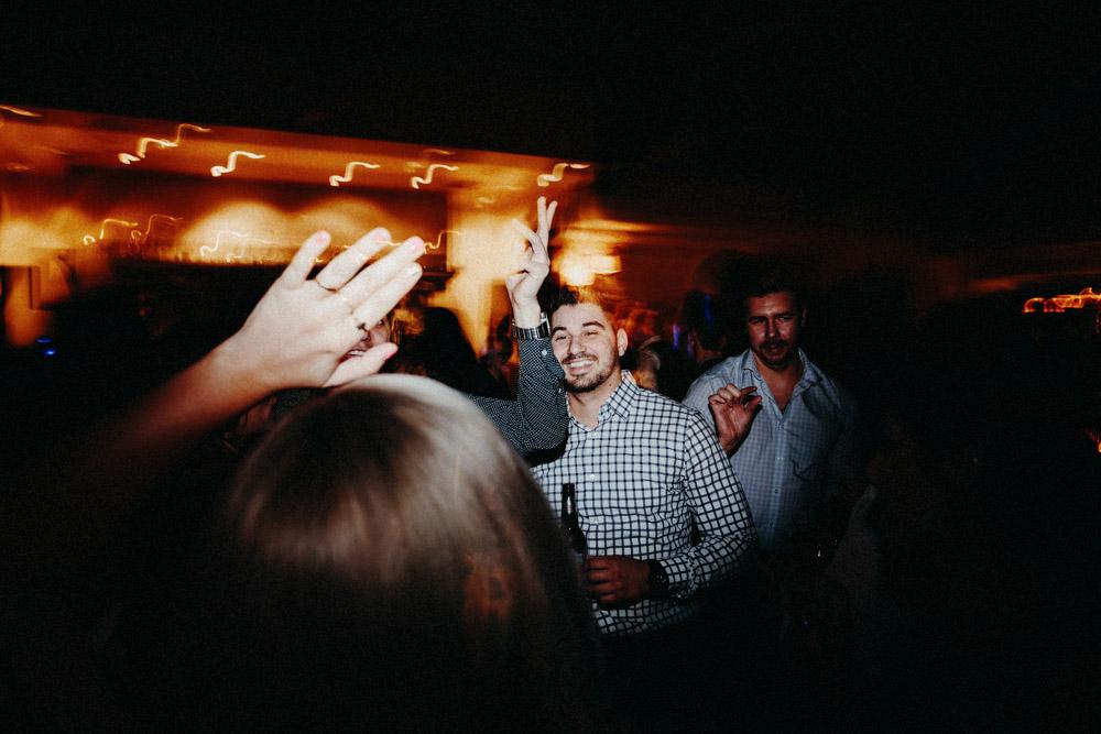 Greg-Petersen-San-Francisco-Wedding-Photographer-1-107-1.jpg