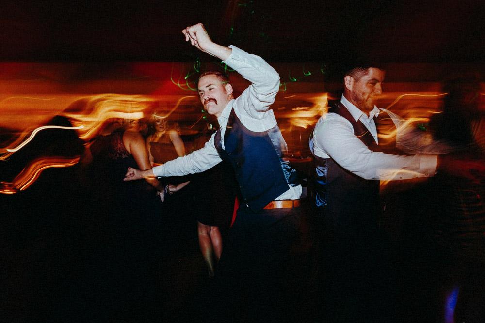 Greg-Petersen-San-Francisco-Wedding-Photographer-1-110-1.jpg