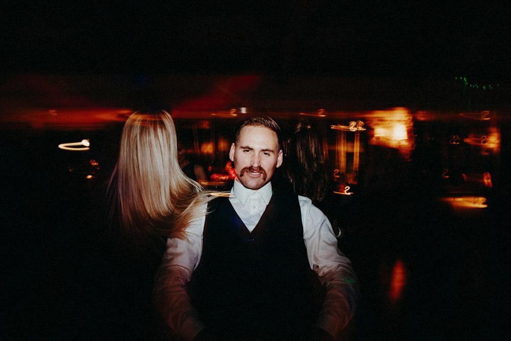 Greg-Petersen-San-Francisco-Wedding-Photographer-1-111-1.jpg