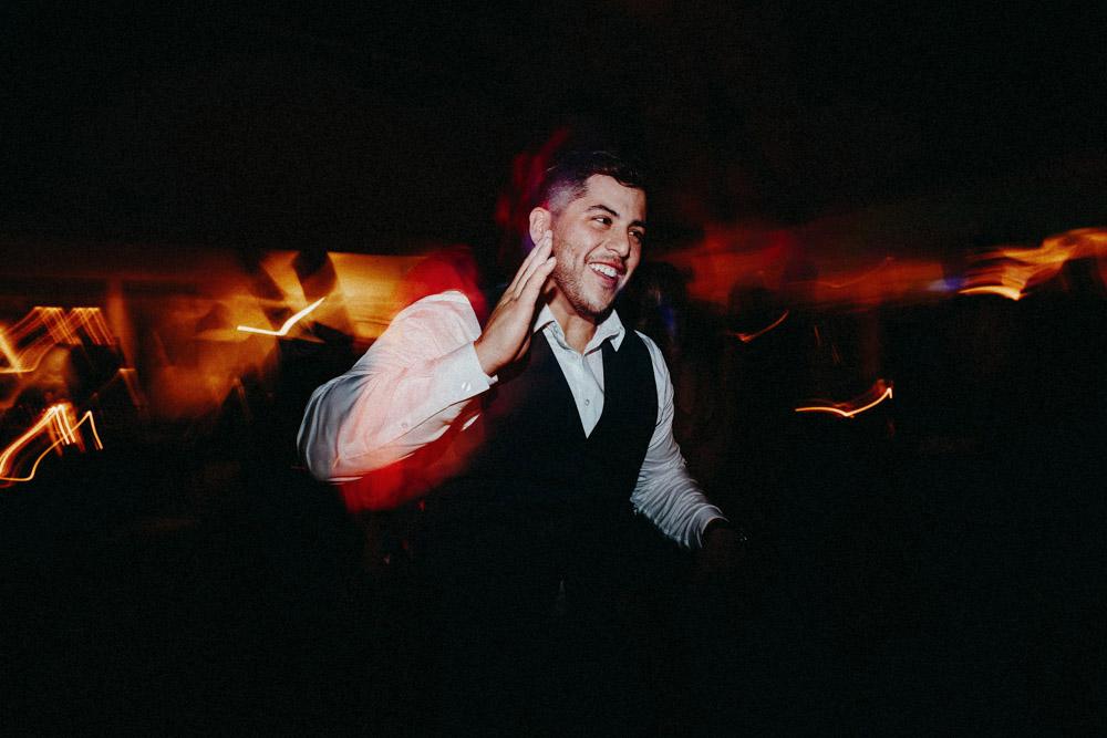 Greg-Petersen-San-Francisco-Wedding-Photographer-1-113-1.jpg