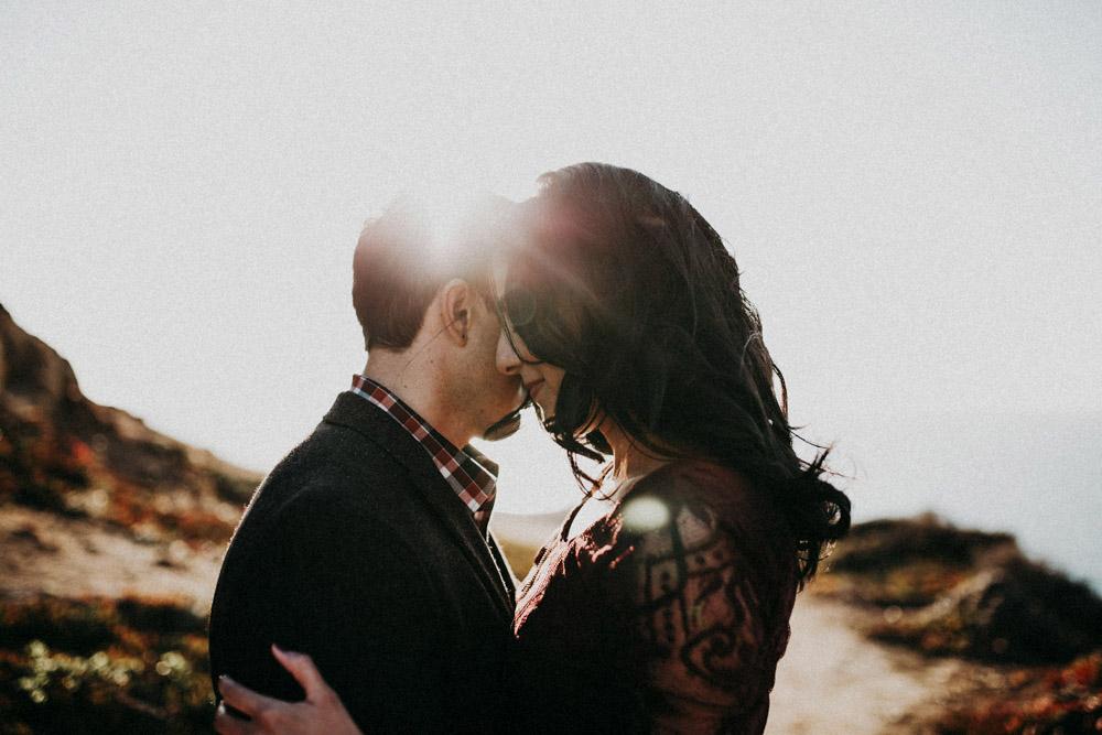 Greg-Petersen-San-Francisco-Wedding-Photographer-1-116.jpg