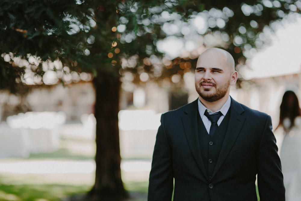 Greg-Petersen-San-Francisco-Wedding-Photographer-1-22.jpg
