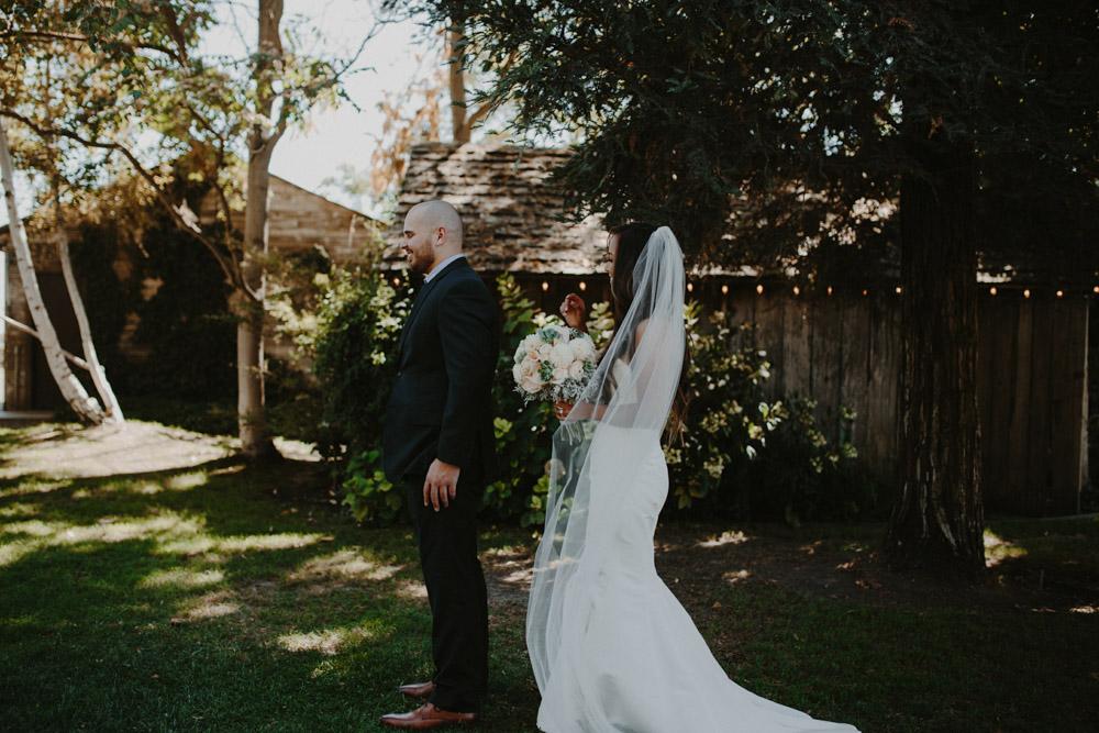 Greg-Petersen-San-Francisco-Wedding-Photographer-1-23.jpg