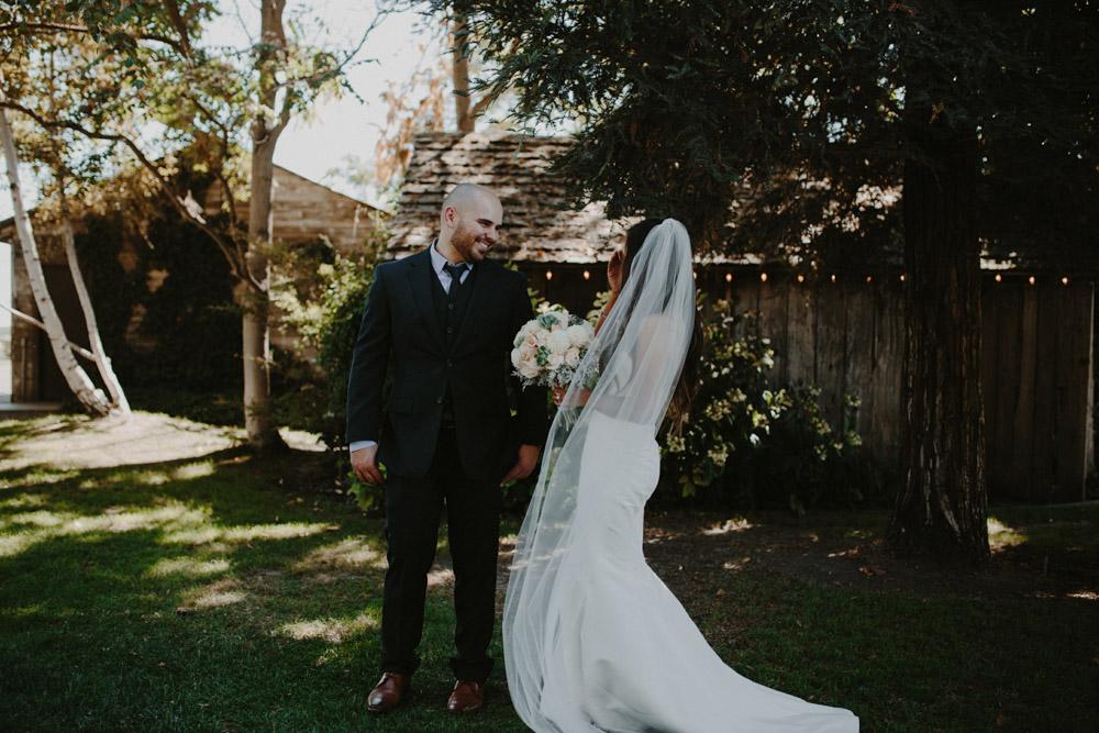 Greg-Petersen-San-Francisco-Wedding-Photographer-1-24.jpg