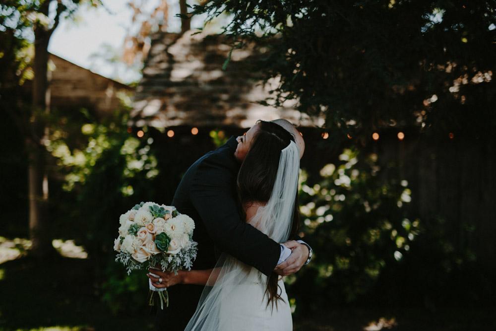 Greg-Petersen-San-Francisco-Wedding-Photographer-1-25.jpg