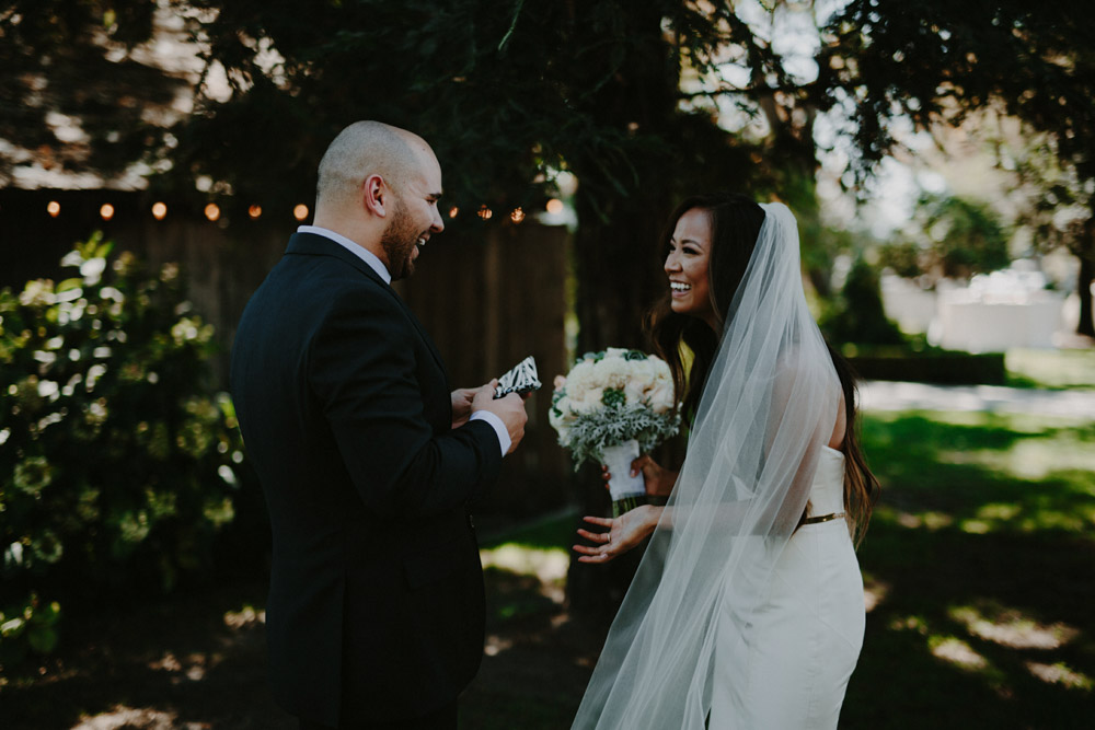 Greg-Petersen-San-Francisco-Wedding-Photographer-1-27.jpg