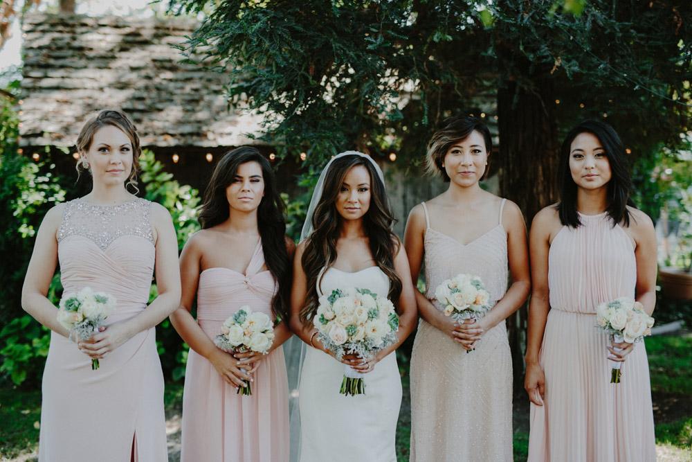 Greg-Petersen-San-Francisco-Wedding-Photographer-1-31.jpg