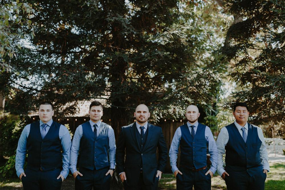 Greg-Petersen-San-Francisco-Wedding-Photographer-1-33.jpg