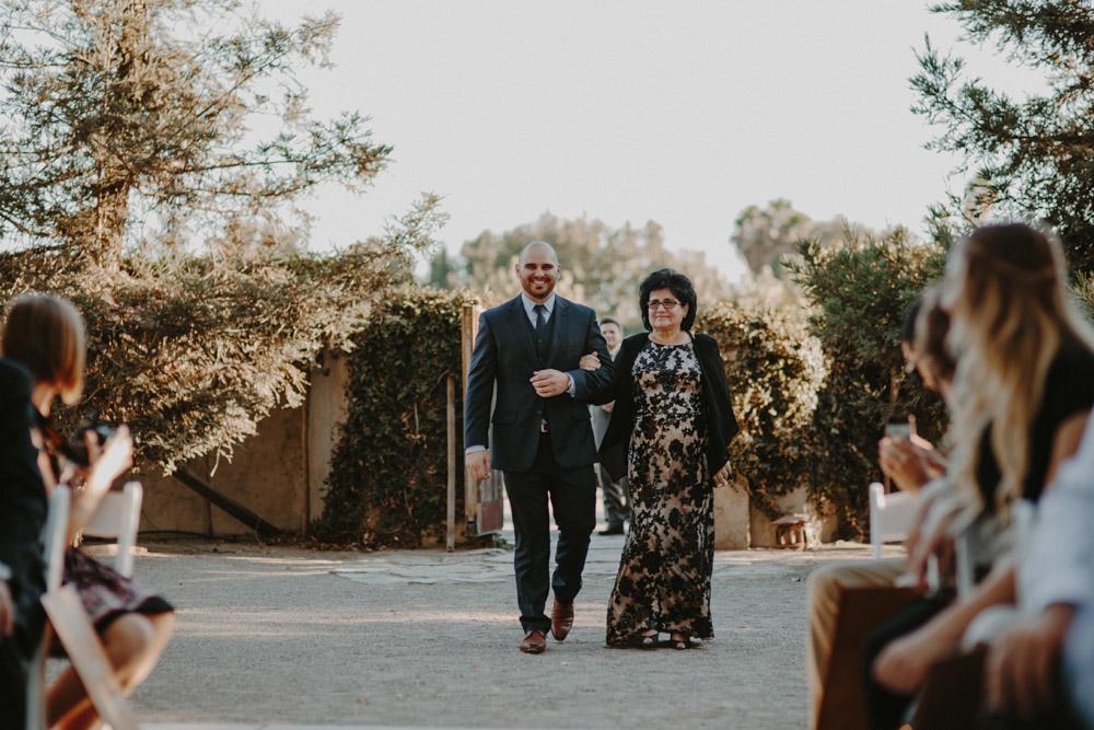 Greg-Petersen-San-Francisco-Wedding-Photographer-1-43.jpg