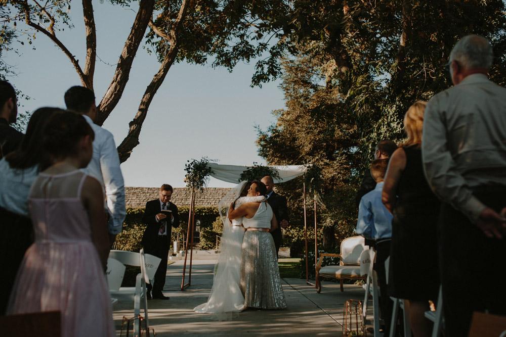 Greg-Petersen-San-Francisco-Wedding-Photographer-1-49.jpg