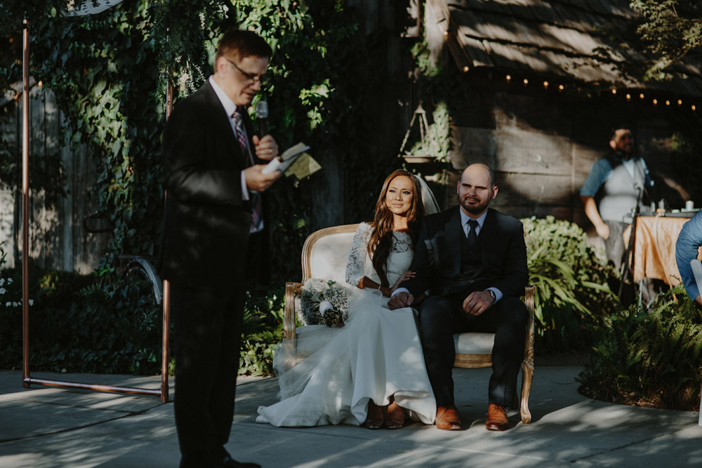 Greg-Petersen-San-Francisco-Wedding-Photographer-1-52.jpg