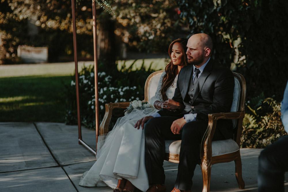Greg-Petersen-San-Francisco-Wedding-Photographer-1-55.jpg