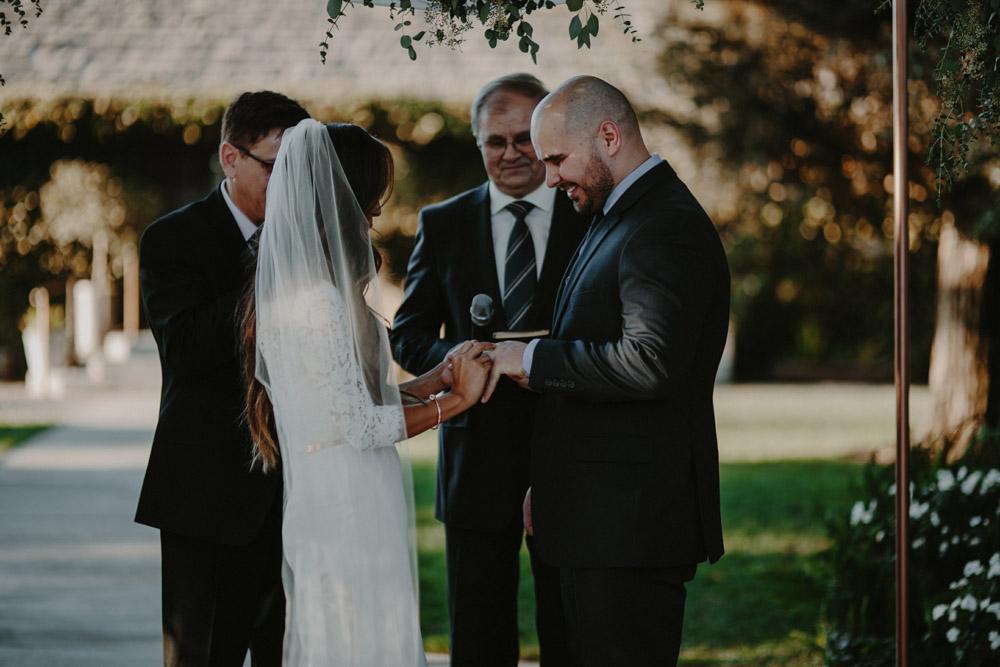 Greg-Petersen-San-Francisco-Wedding-Photographer-1-56.jpg