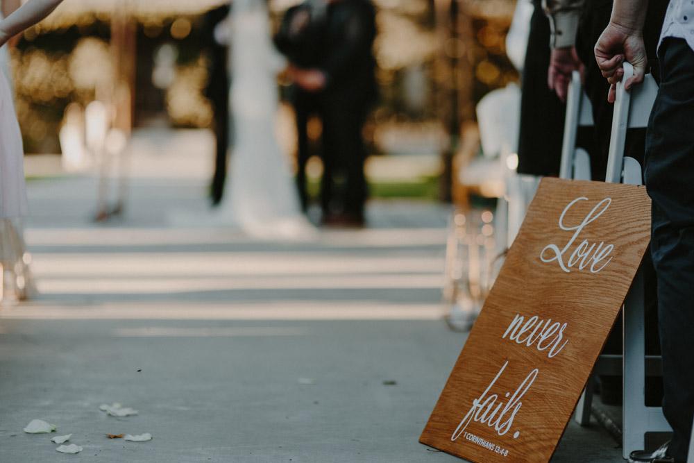 Greg-Petersen-San-Francisco-Wedding-Photographer-1-59.jpg