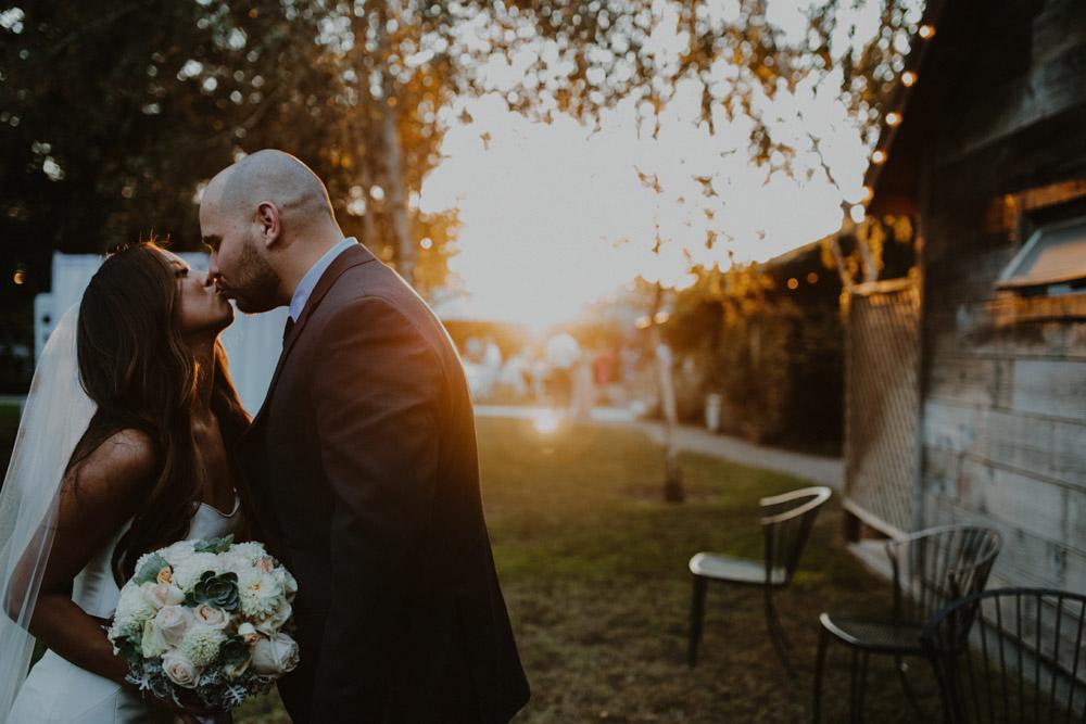 Greg-Petersen-San-Francisco-Wedding-Photographer-1-65.jpg