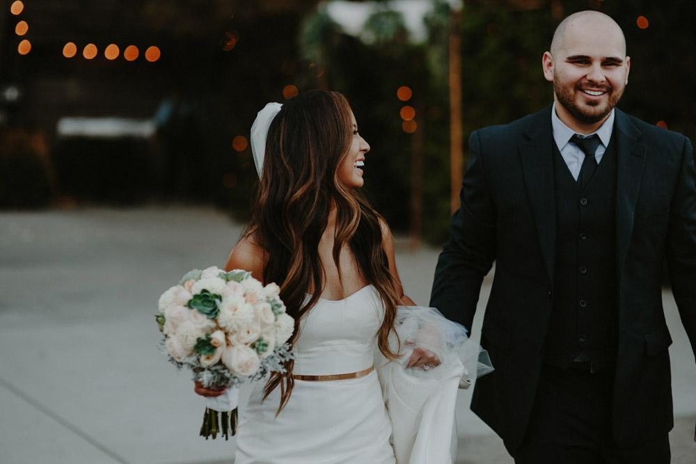 Greg-Petersen-San-Francisco-Wedding-Photographer-1-67.jpg